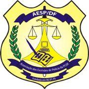 (c) Aespdf.org